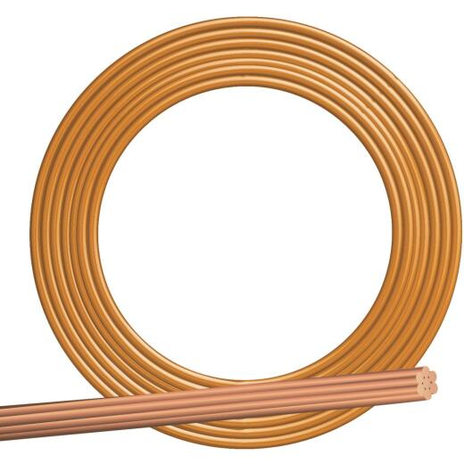 Specialty Wire
